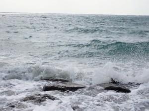 2020.02.05(冬の海)