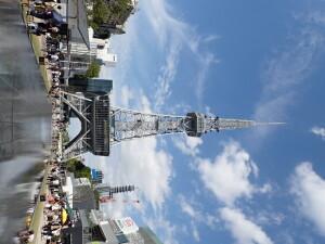2020.09.19(テレビ塔)